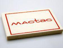 1039_sterka_mactac.jpg