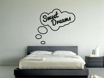 119_minimalist_bed_design_ideas.jpg